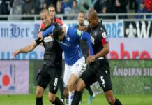 nhan-dinh-ty-le-darmstadt-vs-karlsruher-00h30-ngay-27-2