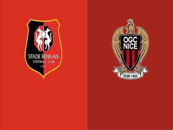 Soi kèo Rennais vs Nice – 03h00 27/02, VĐQG Pháp
