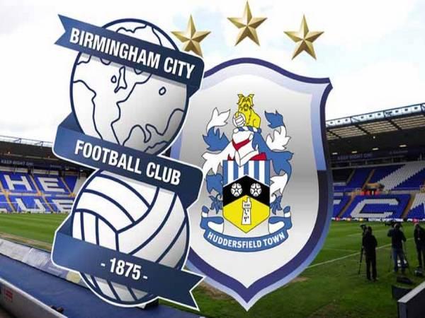 nhan-dinh-bong-da-birmingham-vs-huddersfield-2h00-ngay-3-3