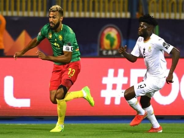 Nhận định bóng đá Cameroon vs Cape Verde, 23h00 ngày 26/3