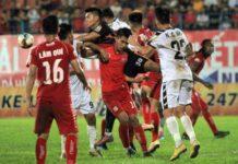 Dự đoán bóng đá SHB Đà Nẵng vs Hải Phòng, 18h ngày 12/4