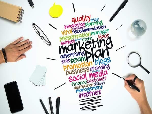 Content Marketing sẽ mang lại giá trị chuyển đổi cao