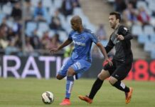 Nhận định trận đấu Levante vs Huesca (2h00 ngày 3/4)