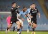 Nhận định tỷ lệ Aston Villa vs Man City (2h15 ngày 22/4)