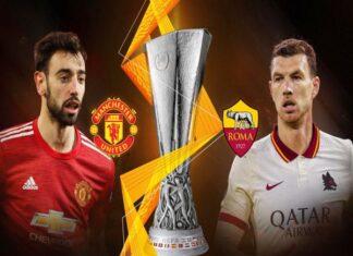 Nhận định tỷ lệ Man Utd vs AS Roma, 02h00 ngày 30/04 - Cup C2