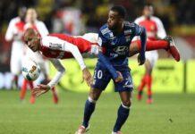 Nhận định tỷ lệ trận đấu AS Monaco vs Lyon - 2h00 ngày 3/5