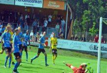 Nhận định trận đấu Halmstad vs Mjallby AIF (22h00 ngày 13/5)