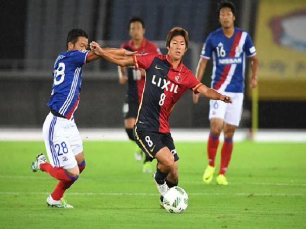 Nhận định, Soi kèo Kashiwa Reysol vs Tochigi, 16h00 ngày 9/6