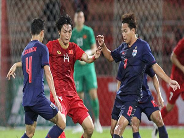 Bóng đá chiều 21/7: Thái Lan dồn lực lượng cho AFF Cup 2020