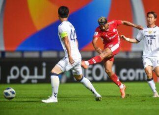 Bóng đá Việt Nam tối 9/7: AFC ấn tượng pha 'xâu kim' của cầu thủ Viettel