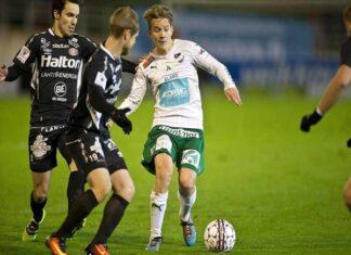 Soi kèo bóng đá Mariehamn vs Lahti, 22h30 ngày 16/7