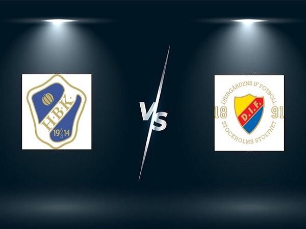Soi kèo Halmstad vs Djurgardens – 00h00 13/07/2021, VĐQG Thụy Điển