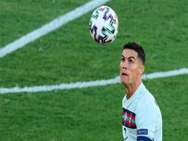 Tin bóng đá 31/7: Man City chuyển hướng nhắm mua Cristiano Ronaldo