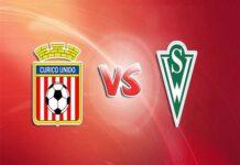Soi kèo bóng đá Curico Unido vs Santiago Wanderers, 07h30 ngày 03/8