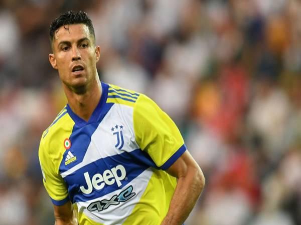 Bóng đá Anh 27/8: Solskjaer lên tiếng về khả năng Ronaldo tới Man City