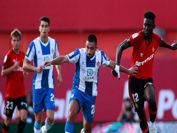 Nhận định, Soi kèo Mallorca vs Espanyol, 01h00 ngày 28/8 - La Liga