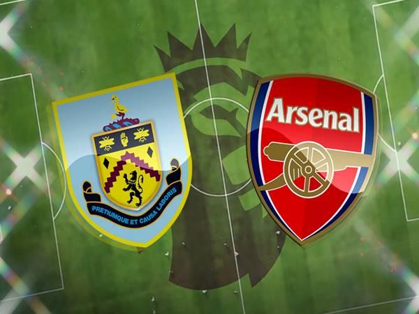 Nhận định bóng đá Burnley vs Arsenal, 21h00 ngày 18/9/2021 NHA
