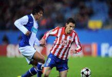 Nhận định kèo Châu Á Atletico vs Porto (2h00 ngày 16/9)