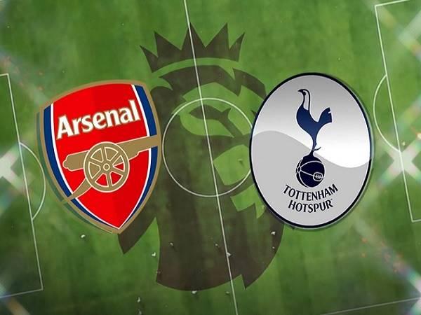 Soi kèo Arsenal vs Tottenham – 22h30 26/09, Ngoại hạng Anh