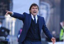 Tin HOT bóng đá 17/9: HLV Conte thông cảm cho PSG