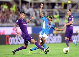 Nhận định tỷ lệ Venezia vs Fiorentina (1h45 ngày 19/10)