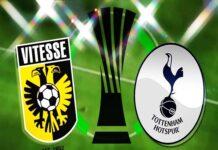 Soi kèo bóng đá Vitesse vs Tottenham, 23h45 ngày 21/10 Cup C3